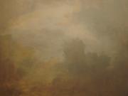 Atmosphere (detail)
