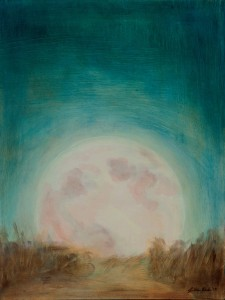 woehrle_pink-moon-rising-1_web